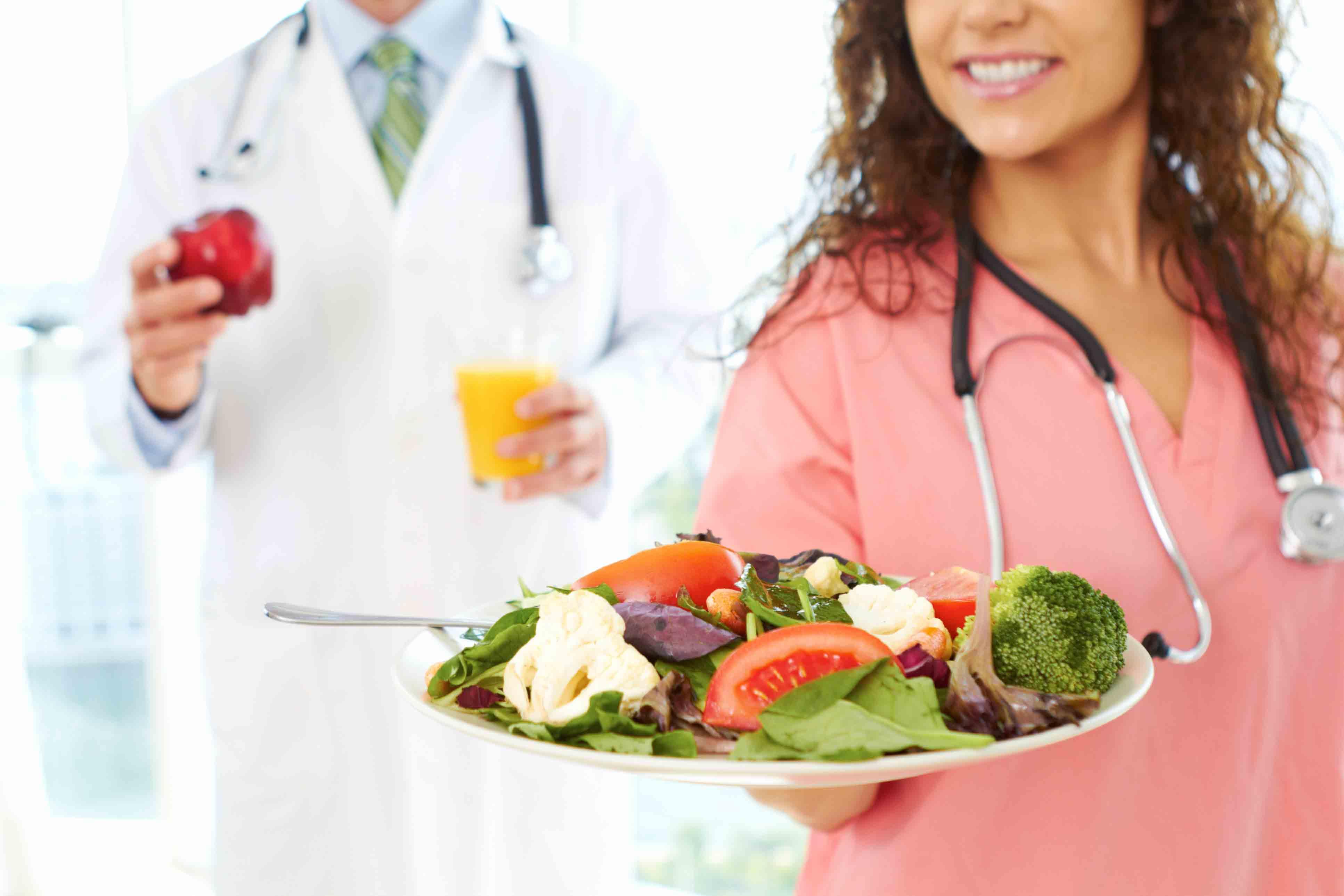 1dbff3697 ... denných porcií ovocia a zeleniny V období zvýšeného výskytu chorôb  navýšte príjem vitamínu C, zinku, môžete do jedálnička zaradiť napríklad  echinaceu, ...